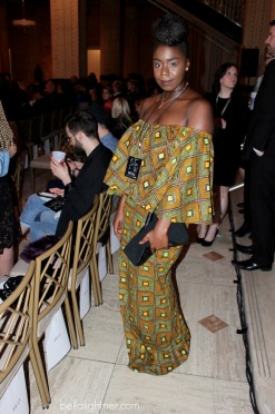 Etinosa Ogbevoen of www.enhancetheindividual.com