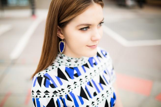 Sara Clance Photography (6)
