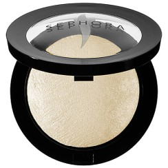 photo courtesy of sephora.com