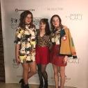 Stephens College Fashion Show
