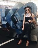 Lee Jeans x Boulevardia