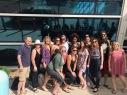 KCFW Cruise