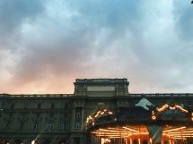 Piazza Repubblica
